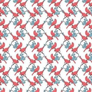 Birdbranch_pattern_v4