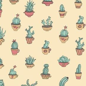 Cactus_pattern_v