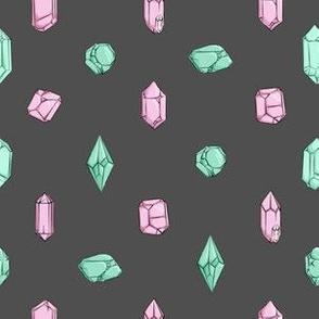 Crystal_pattern_v3