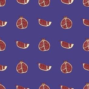 pomegrante_pattern3