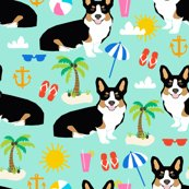 Rtri-corgi-beach_shop_thumb