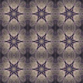 617_mirror