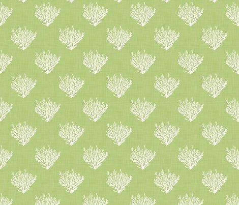 Rcoral-green-linen45-opacity-300dpi_shop_preview