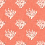 Rcoral-red-linen45-opacity-300dpi_shop_thumb