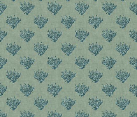 Rcoral-teal-linen45-opacity-300dpi_shop_preview