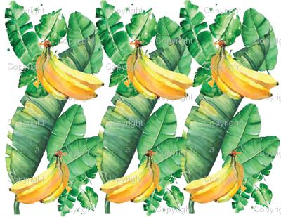 Personal-banana-print_preview