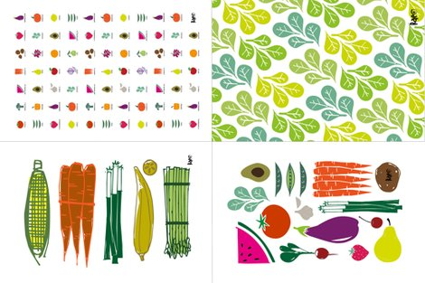 Rrrfruit_veggiedishtowelsspoonflower2018_shop_preview