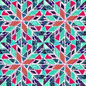 pinwheel summer