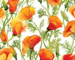 Rcaliforniapoppy_spoonflower_halfdrop_tile_small_thumb