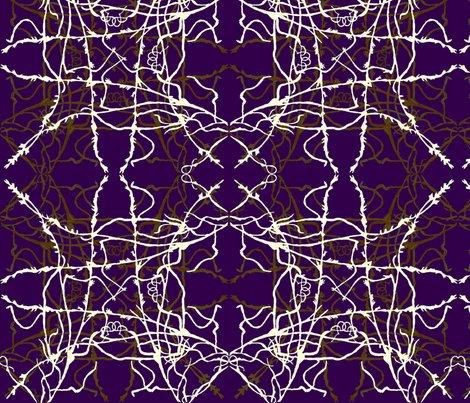 Grass-purple_shop_preview