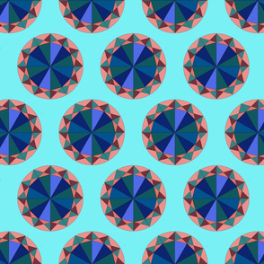 Marrakech discs