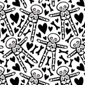 Skeldolls_pattern_1f_shop_thumb