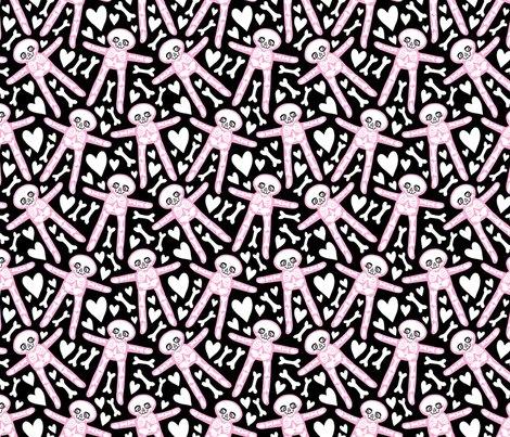 Skeldolls_pattern_2b_shop_preview