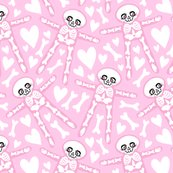 Skeldolls_pattern_2c_shop_thumb
