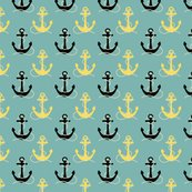 Blackandyellowanchor_shop_thumb