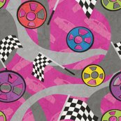 Rrrace_for_the_checkered_shop_thumb