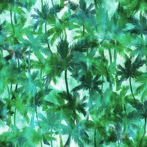 miamiheat_FR green