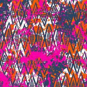 Bohemian geometry 16_0523