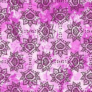 Ethnic pink 16_0493