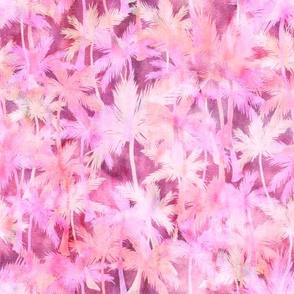 miamiheat_FR pink