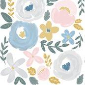 R7666998_rbaby-blue-pink-pattern_-_v3_v3_shop_thumb