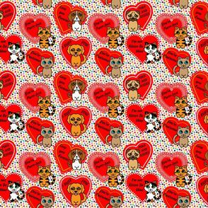Furever Love