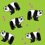 Rrpandas-everywhere-on-green-with-pink-triangles_shop_thumb