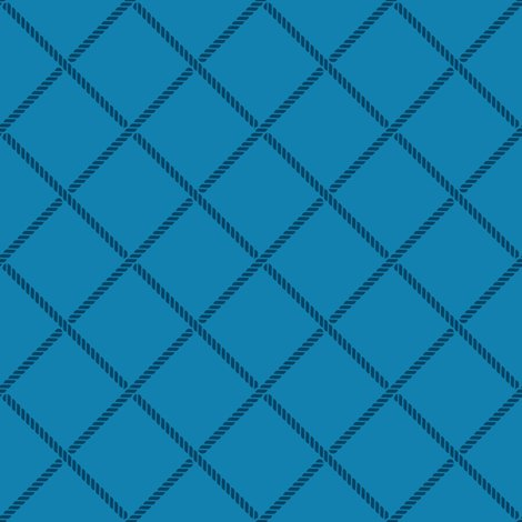 Rseamless-rope-blue-on-blue_shop_preview