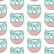 Rcat-donuts-06_shop_thumb
