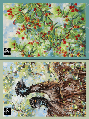 Rteatowels-emus-and-musk-lorikeets_preview