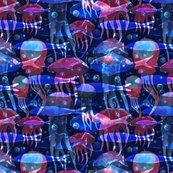 Sea-pattern-8_shop_thumb