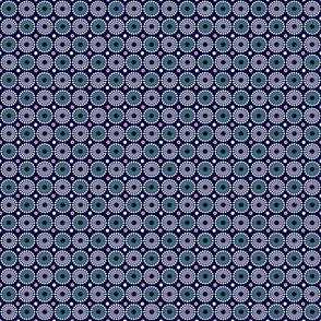 African Circles -2