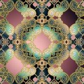 Rmarrakesh1b-multi2a_shop_thumb