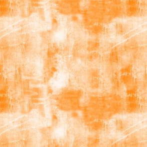 solid grunge orange