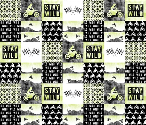 Rmotocross-patchwork-stay-wild-lime-green-01_shop_preview