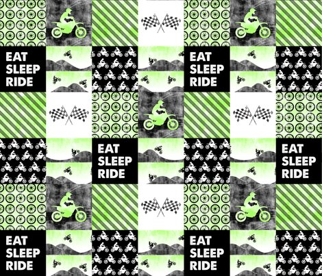 Rmodified-motocross-patchwork-stay-wild-lime-green-02_shop_preview