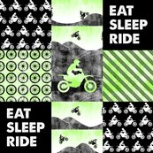 Rmodified-motocross-patchwork-stay-wild-lime-green-02_shop_thumb