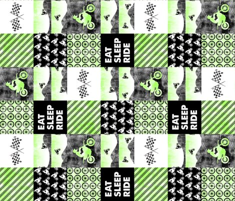 Rrmodified-motocross-patchwork-stay-wild-lime-green-02_shop_preview