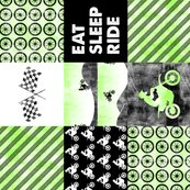 Rrmodified-motocross-patchwork-stay-wild-lime-green-02_shop_thumb