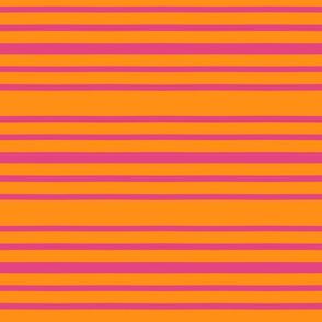 O/P stripe-NEW colors
