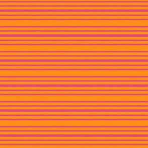 O/P stripe-NEW colors-small