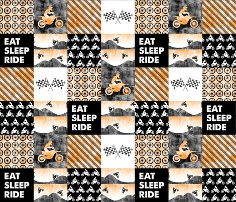 Rmotocross-patchwork-stay-wild-orange-02_shop_preview