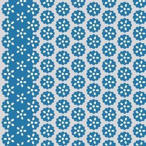 WHFlowers&Co_106_Blue