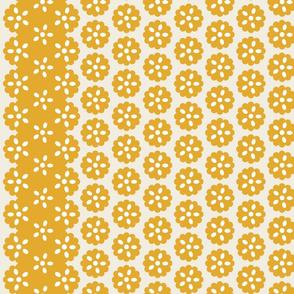 WHFlowers&Co_106_Yellow