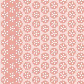 WHFlowers _ Co_106_RF_Pink