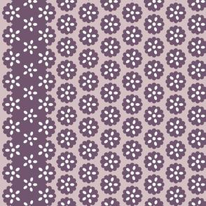 WHFlowers&Co_106_RF_Purple