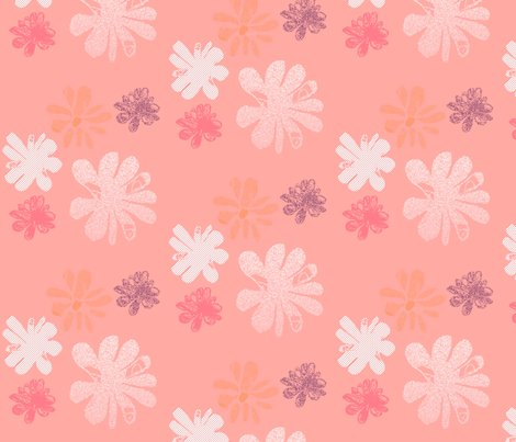 Rrrprueba-pop-flowers-8-a-150_shop_preview