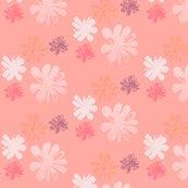 Rrrprueba-pop-flowers-8-a-150_shop_thumb