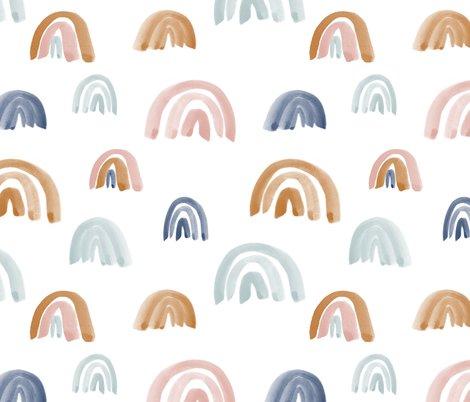 Multi-rainbows-01_shop_preview