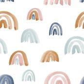 Multi-rainbows-01_shop_thumb